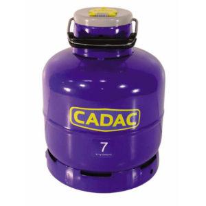 db_150374_gas_cylinder_7_3kg_ext11