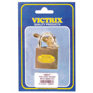 db_150991_padlocks_victrix3