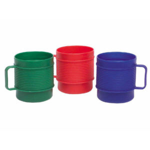 db_180724_ribbed_Mugs7