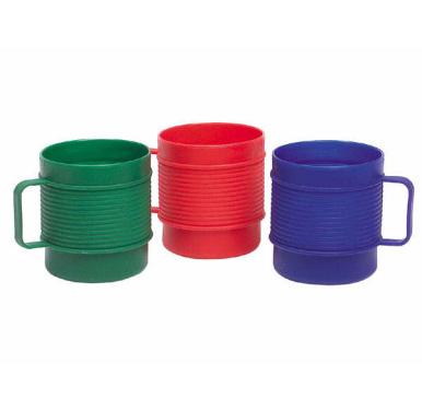 Plasticware / Melamine