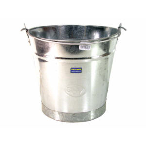 db_180989_bucket_galvanized6