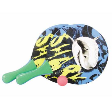 Beach Goods & Toys