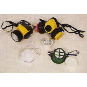 db_SWproducts_Respirators10