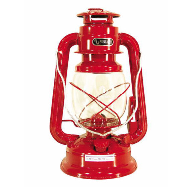 Paraffin Stoves, Lamps & Heaters