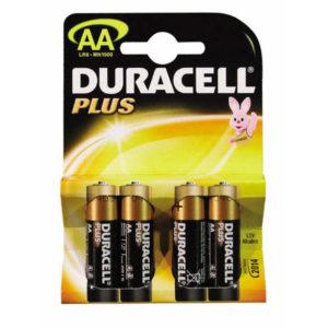 db_batteries3