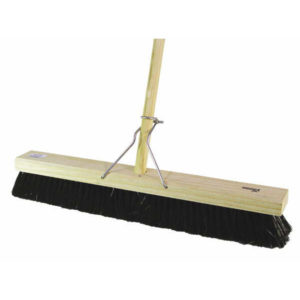 db_broom_platform_synthetic2