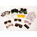 Safety Spectacles & Goggles