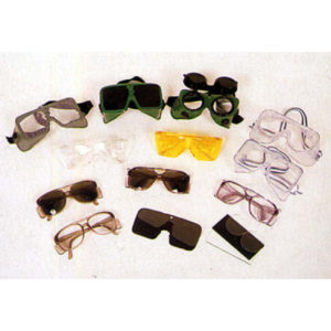 db_safetyglasses7
