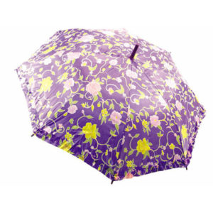 db_umbrella7