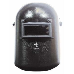 db_welding_helmet_23