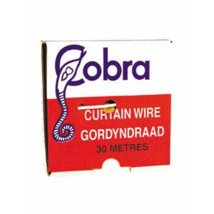 db_150321_curtain_wire_cobra3