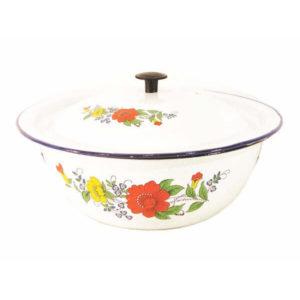 db_180685_enamel_bowl_with_lid6