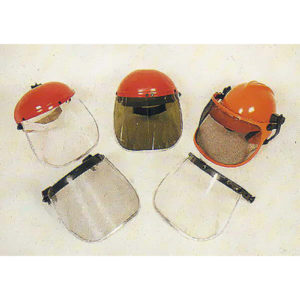 db_SWproducts_FaceShields9