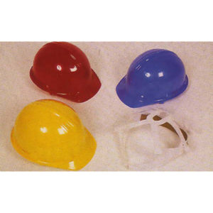 db_SWproducts_Safetyhats10
