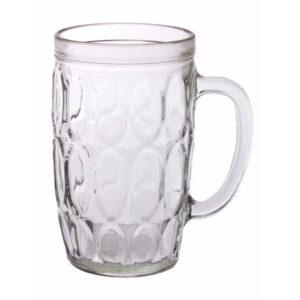 db_beerglass6