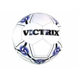 db_football_victrix12