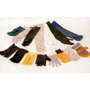 db_gloves7