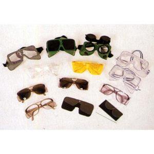 db_safetyglasses7